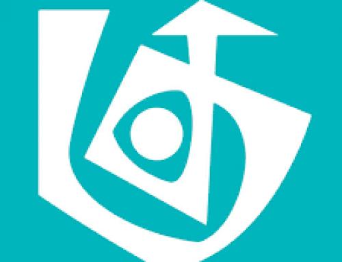 Senat der Katholischen Jungen Gemeinde (KJG) Friedberg