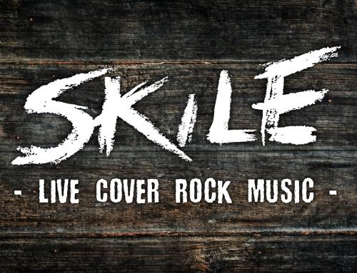 Rock-Konzert am 09.11. um 19 Uhr